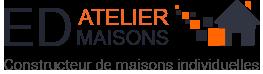 atelier-maison-logo.png
